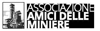 Associazione Amici delle Miniere